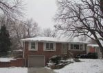 Foreclosed Home ID: 04240071537