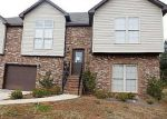 Foreclosed Home ID: 04241507656