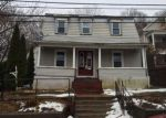Foreclosed Home ID: 04242711640