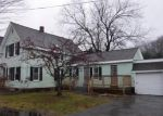 Foreclosed Home ID: 04242872826