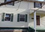 Foreclosed Home ID: 04243101436