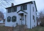 Foreclosed Home ID: 04244880488