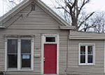 Foreclosed Home ID: 04245582564