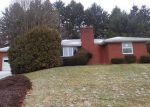 Foreclosed Home ID: 04246046368