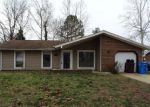 Foreclosed Home ID: 04246337179