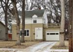 Foreclosed Home ID: 04246588138