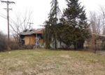 Foreclosed Home ID: 04247232404