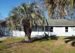 Foreclosed Home ID: 04247264827