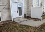 Foreclosed Home ID: 04247552118