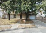 Foreclosed Home ID: 04247553441