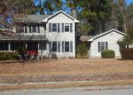 Foreclosed Home ID: 04247847771