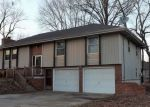 Foreclosed Home ID: 04247972138