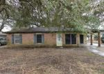 Foreclosed Home ID: 04248079901