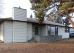Foreclosed Home ID: 04248166158