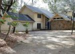 Foreclosed Home ID: 04248213469
