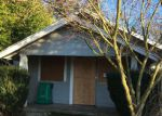 Foreclosed Home ID: 04248348813
