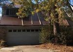 Foreclosed Home ID: 04249278174