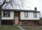 Foreclosed Home ID: 04249395564