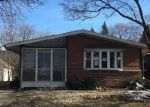 Foreclosed Home ID: 04249470907