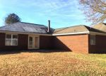Foreclosed Home ID: 04249832663