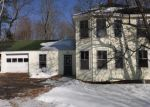 Foreclosed Home ID: 04250127864