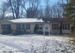 Foreclosed Home ID: 04250132230