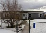 Foreclosed Home ID: 04250198811