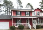 Foreclosed Home ID: 04250214124