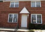 Foreclosed Home ID: 04250375308