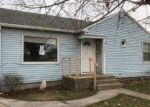 Foreclosed Home ID: 04250488300