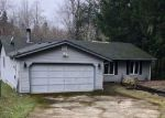 Foreclosed Home ID: 04250926277