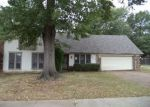 Foreclosed Home ID: 04253003144