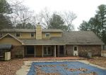 Foreclosed Home ID: 04253718357