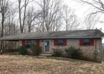 Foreclosed Home ID: 04254444527