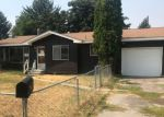 Foreclosed Home ID: 04254671843