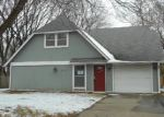 Foreclosed Home ID: 04255612158