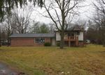 Foreclosed Home ID: 04255790418