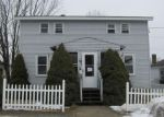Foreclosed Home ID: 04255885463