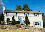 Foreclosed Home ID: 04255968234