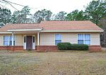 Foreclosed Home ID: 04256766662