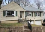 Foreclosed Home ID: 04256767992