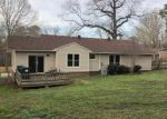 Foreclosed Home ID: 04256815724