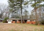 Foreclosed Home ID: 04258139270