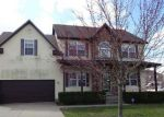 Foreclosed Home ID: 04258477386