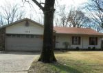 Foreclosed Home ID: 04258704254