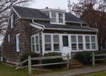 Foreclosed Home ID: 04258805427