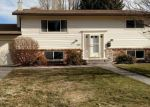 Foreclosed Home ID: 04258830844