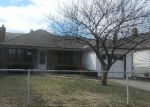 Foreclosed Home ID: 04259034941