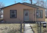 Foreclosed Home ID: 04259434358