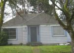 Foreclosed Home ID: 04259469847